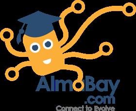 AlmaBay Alumni Engagement Platform